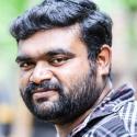 Vishnu S Shyam