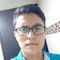 Dhylan Tapia