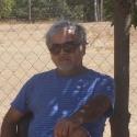 Claudio Esteban