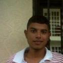 Marioorios