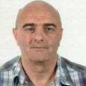 Carlos Jaime