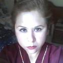Laura1162