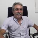 Luis Sanchez Ferrer
