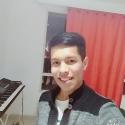 Sebastián Ñ