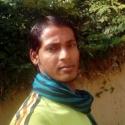 Dageshwar Verma