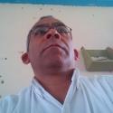 Teacher611966