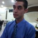 Rodolfo Vivero