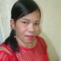 Juana Tolentino