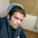 Gabriel Esteban Aray