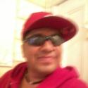 make friends for free like Joeperezchulo01