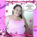 Kelly13