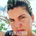 Yasmila Matos Ricard