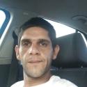 conocer gente como Matias Gabriel