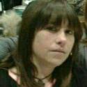 Noelia19N