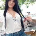 Elizabeth Yanes Avil