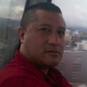Alberto Grajales