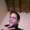 Hector Beltran