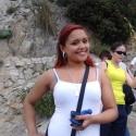 buscar mujeres solteras como Karen_Diaz