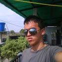 Yan_Camilo