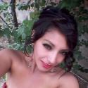 Andreabolivia