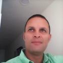 Morinabad
