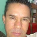 Édgar Hernández