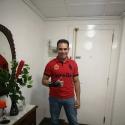 Gregorio Toledo Plaz