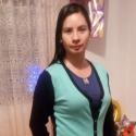 Olga Gordillo