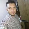 Edgar Jose Monje