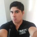 Osvaldo Andres