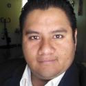 Moralesluis