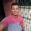 Edwin Orozxo