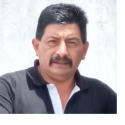 Bryan Josue Tejada O