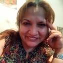 Ana Chelis