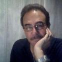 Alvaro Hernan