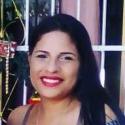 Johanna Perez