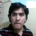Fabianandres13