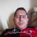 Ricardo Guzman Avila