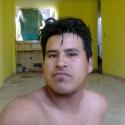 Carlossc