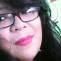 Vane Santana