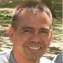 Carlosalsa