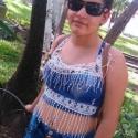 love and friends with women like Yalitza