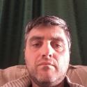 Majo2007