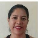 Marina Gutiérrez