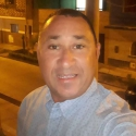 Richard Palma