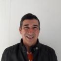 Arturo Alcibiades