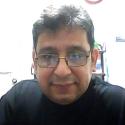 Miguel Angel Rey