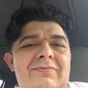 Vicente Salgado