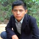 chicos con foto como Alex Jimenez