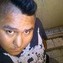 Victor_Love24